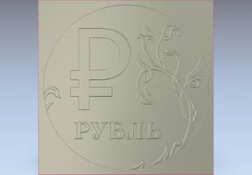 http://sg.uploads.ru/t/PBOJ9.jpg