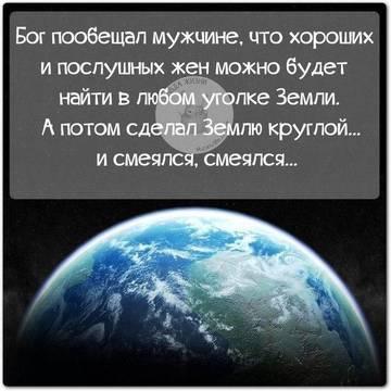 http://sg.uploads.ru/t/PDHJl.jpg