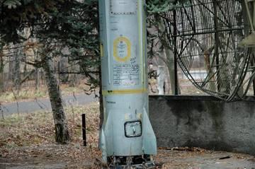 http://sg.uploads.ru/t/PFrEa.jpg