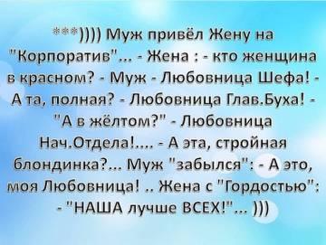 http://sg.uploads.ru/t/PHeg5.jpg