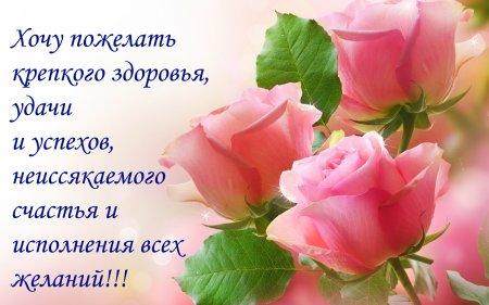 http://sg.uploads.ru/t/PHl7r.jpg