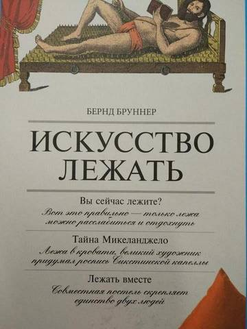 http://sg.uploads.ru/t/PJg6S.jpg