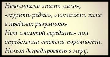 http://sg.uploads.ru/t/PQcGY.jpg