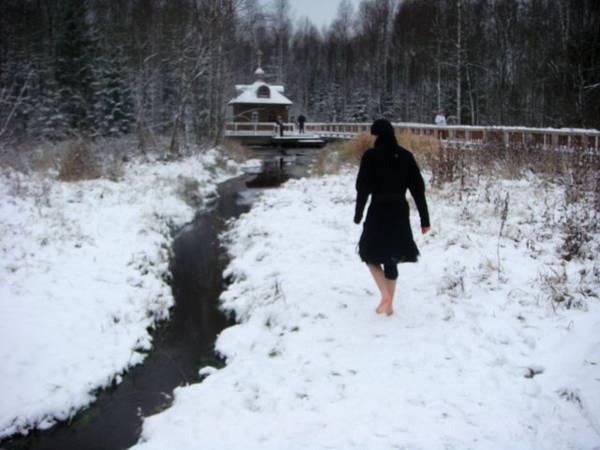 http://sg.uploads.ru/t/PUzKA.jpg