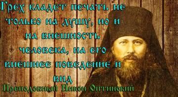 http://sg.uploads.ru/t/PVm8b.jpg