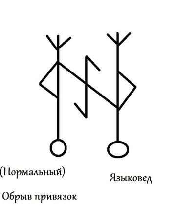http://sg.uploads.ru/t/PX64l.jpg
