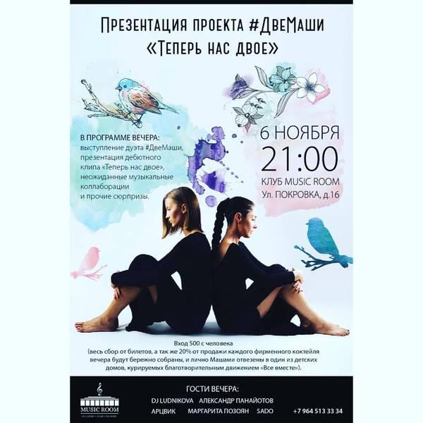 http://sg.uploads.ru/t/PhtoQ.jpg