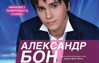 http://sg.uploads.ru/t/PiA0D.png