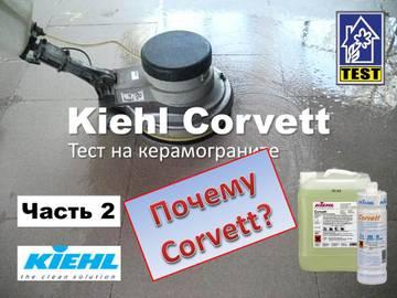 http://sg.uploads.ru/t/PiHfc.jpg