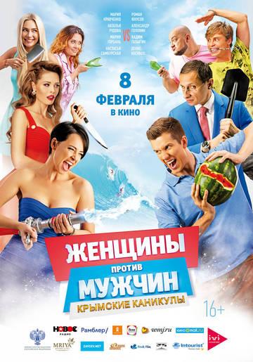 http://sg.uploads.ru/t/PiWad.jpg