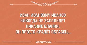 http://sg.uploads.ru/t/Pk26F.jpg