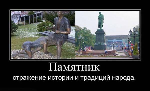 http://sg.uploads.ru/t/Pmgsf.jpg