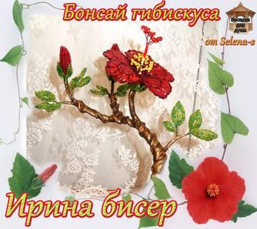 http://sg.uploads.ru/t/PmzSr.jpg