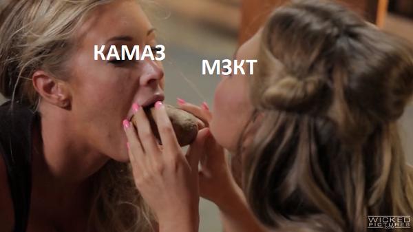 http://sg.uploads.ru/t/PuaWw.png