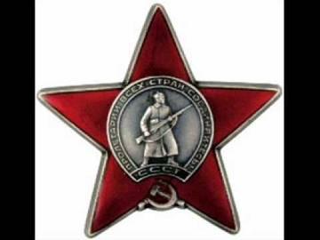 http://sg.uploads.ru/t/PugqZ.jpg