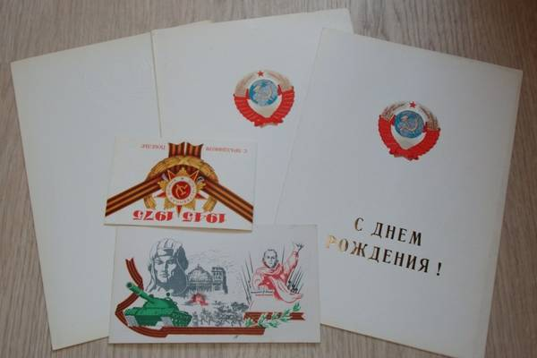 http://sg.uploads.ru/t/PwV8U.jpg