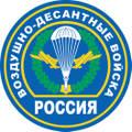 http://sg.uploads.ru/t/PxoGB.jpg