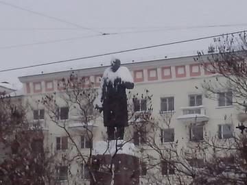 http://sg.uploads.ru/t/PzBIh.jpg