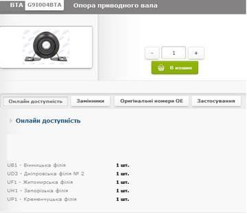 http://sg.uploads.ru/t/PzWTN.jpg