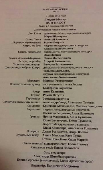 http://sg.uploads.ru/t/Q0iwM.jpg