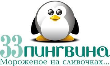 http://sg.uploads.ru/t/Q3Xm7.jpg