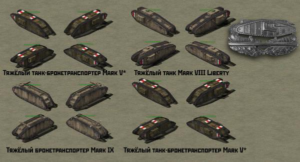 http://sg.uploads.ru/t/Q4gKt.jpg