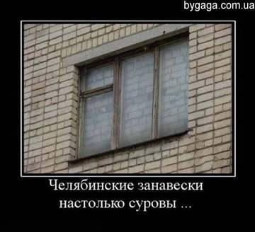 http://sg.uploads.ru/t/Q7Plu.jpg