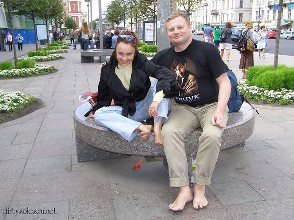 http://sg.uploads.ru/t/Q7kdc.jpg