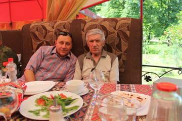 http://sg.uploads.ru/t/Q7yMS.jpg