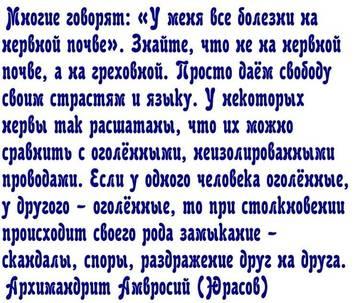 http://sg.uploads.ru/t/Q8Xrx.jpg