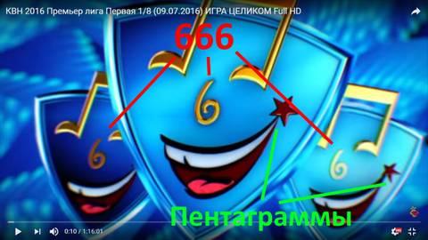 http://sg.uploads.ru/t/Q9ZMi.jpg
