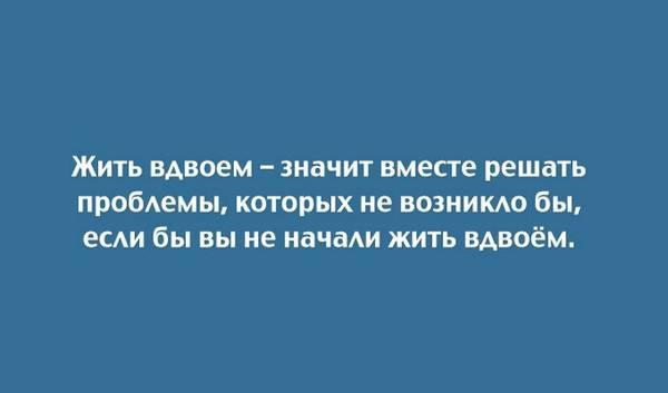 http://sg.uploads.ru/t/QCLyJ.jpg