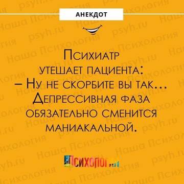 http://sg.uploads.ru/t/QEaHl.jpg
