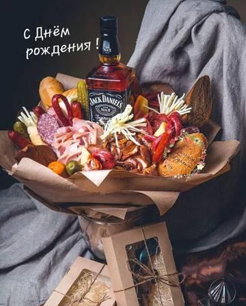 http://sg.uploads.ru/t/QEsIp.jpg