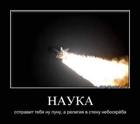 http://sg.uploads.ru/t/QFO46.jpg