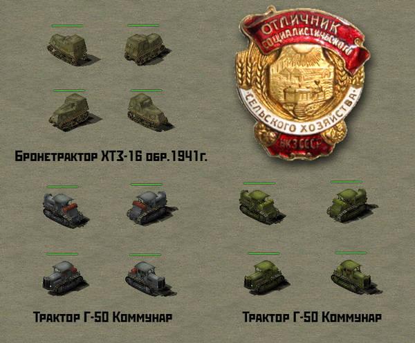 http://sg.uploads.ru/t/QGqi6.jpg
