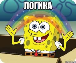 http://sg.uploads.ru/t/QH2vs.jpg