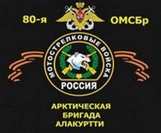 http://sg.uploads.ru/t/QICyu.jpg