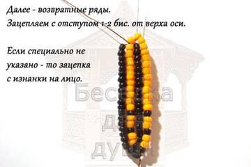 http://sg.uploads.ru/t/QJRxi.jpg