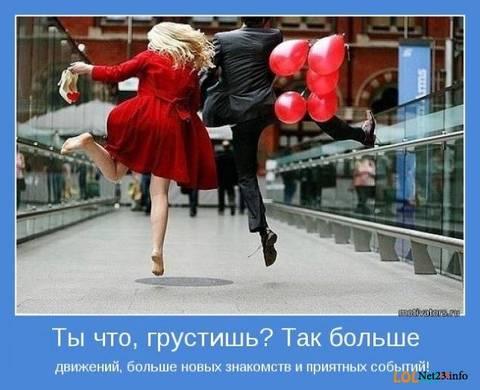 http://sg.uploads.ru/t/QJUe9.jpg