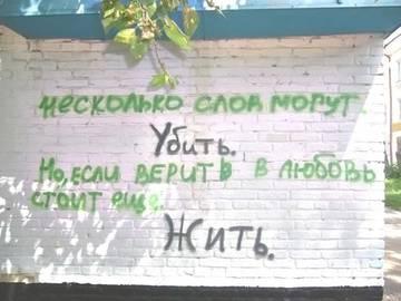 http://sg.uploads.ru/t/QNV3o.jpg