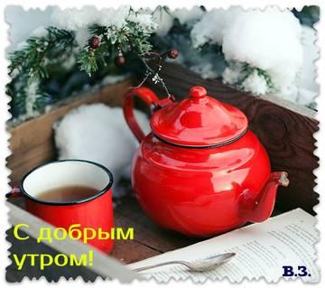 http://sg.uploads.ru/t/QOC6Y.jpg
