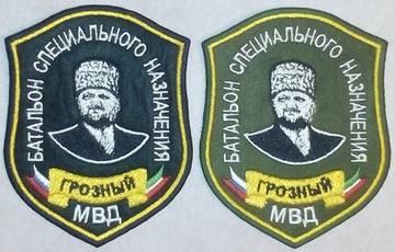 http://sg.uploads.ru/t/QOXey.jpg