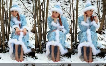 http://sg.uploads.ru/t/QT7by.jpg