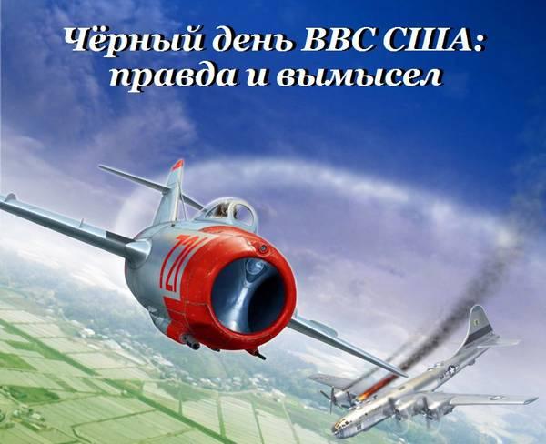 http://sg.uploads.ru/t/QTNlV.jpg