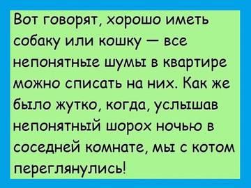 http://sg.uploads.ru/t/QUvjg.jpg