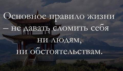 http://sg.uploads.ru/t/QWoJw.jpg