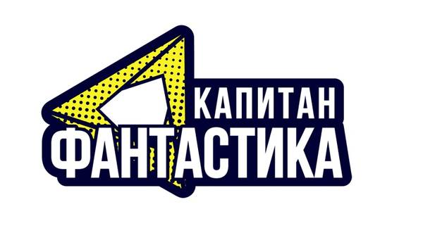 http://sg.uploads.ru/t/QXzFM.jpg