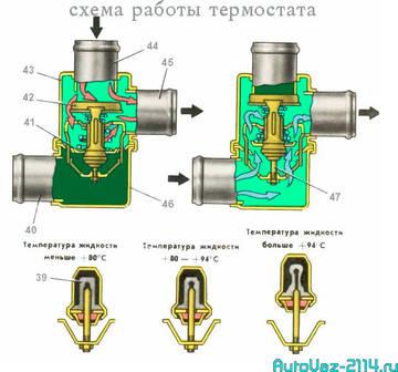 http://sg.uploads.ru/t/QbT2V.jpg