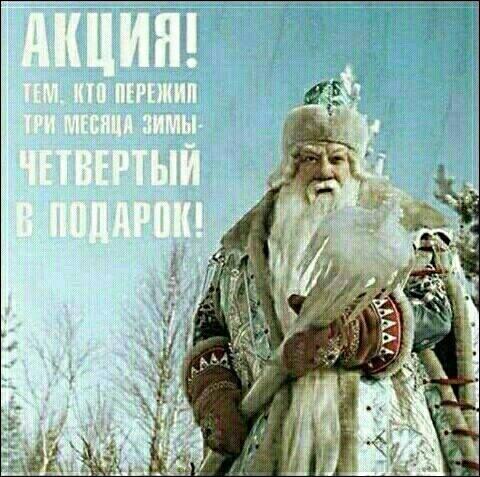 http://sg.uploads.ru/t/Qe3sH.jpg